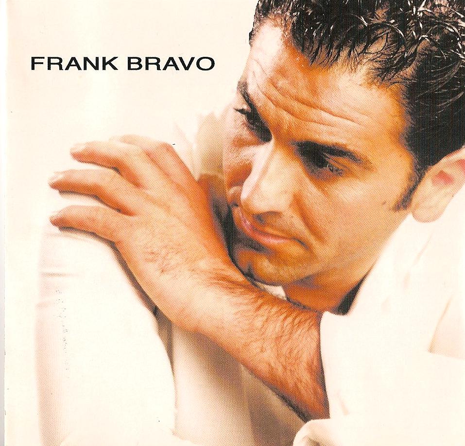frank-bravo6405B9FE-E073-3314-3A5E-D9FE7DEF1BDC.jpg
