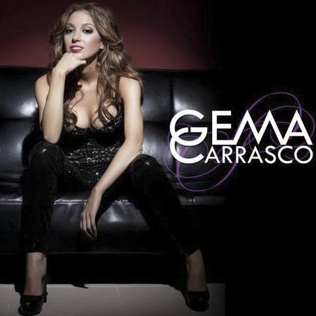 gema-carrascoEBE4DEAE-4D82-D135-196D-9E1B0EFF5686.jpg