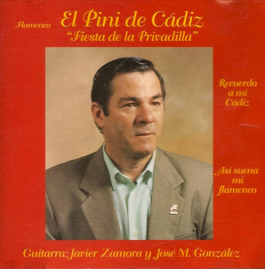 pini-de-cadiz184E3739-6B3B-8411-4A83-EE5D199D249C.jpg