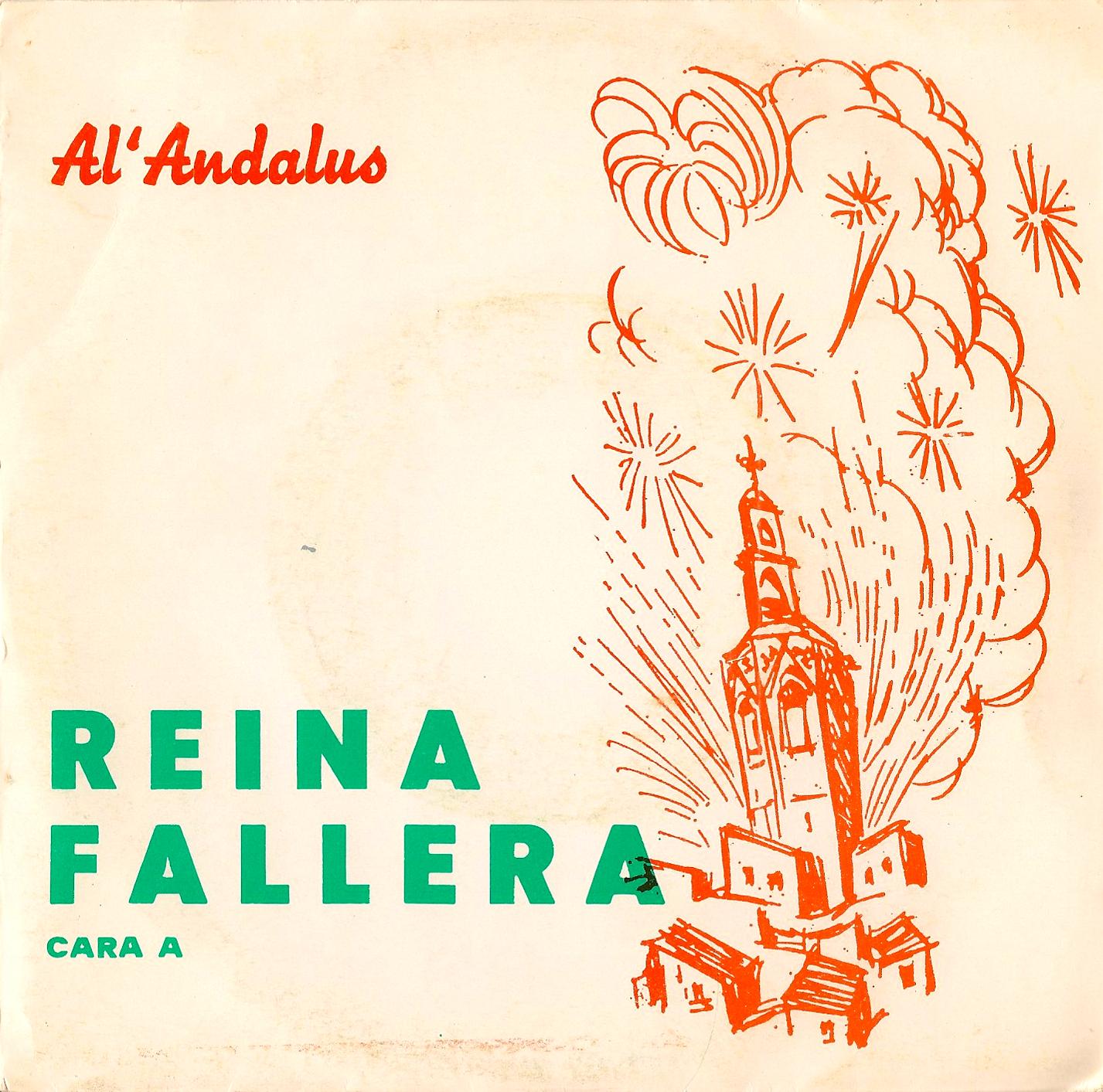 r-fallera-152B47FD6-86A6-7A48-DDD5-25023F582510.jpg